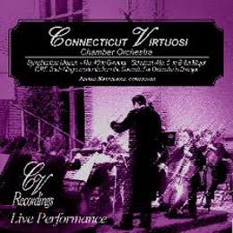 CD Cover 2002 CD