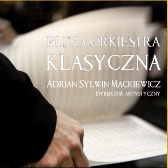 POK Mackiewicz